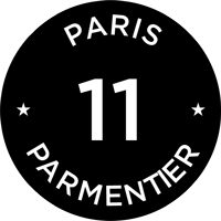 Apollo Sporting Club - Club de Boxe à Paris 11 Parmentier
