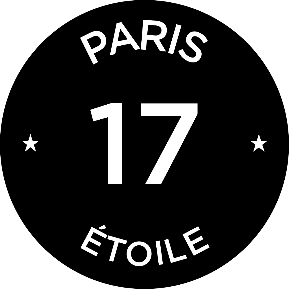 Apollo Sporting Club - Club de Boxe à Paris 17 Etoile