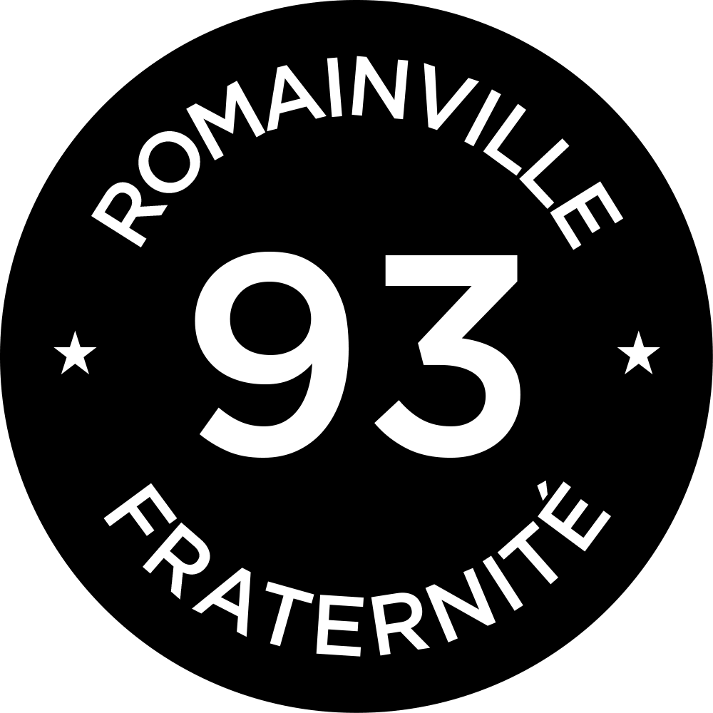 Club de boxe à Romainville - Apollo Sporting Club