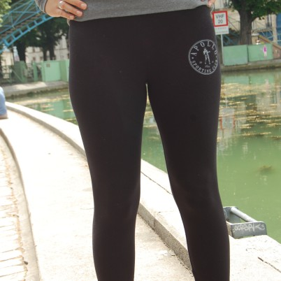 legging_apollo